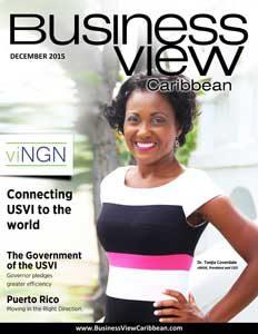 Caribbean - Dec 2015
