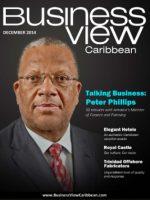 Caribbean - Dec 2014