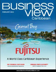Caribbean - Feb 2015