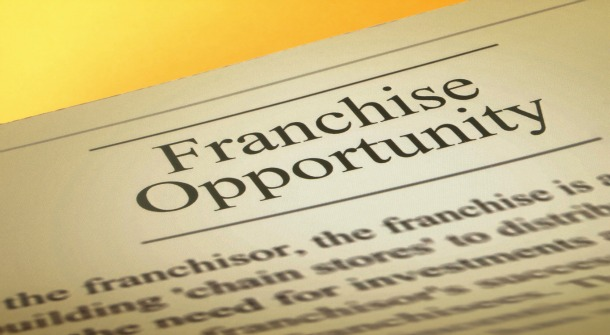large_article_im662_franchise_2