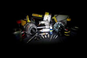 Autoparts Group