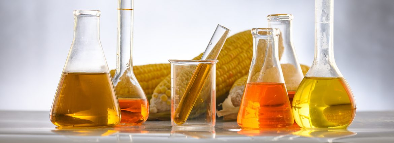 Bioenergy Association