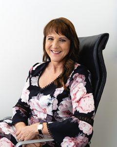 4 Day Week Global CEO Charlotte Lockhart